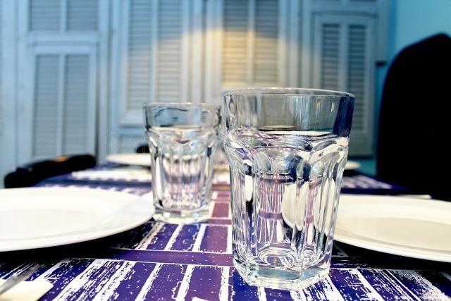 Ganador cena para dos en Gumbo - Madrid