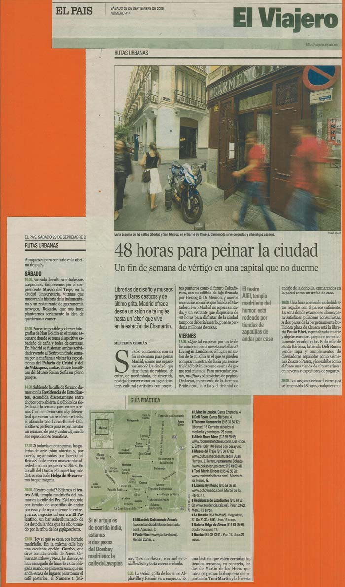 critica-restaurante-gumbo-Diario-El-Pais
