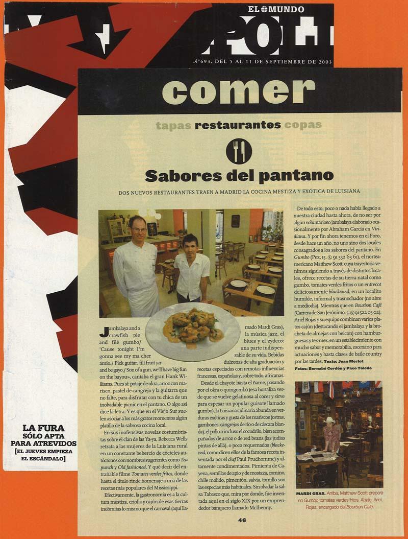 critica-restaurante-gumbo-Revista-Metropoli-Sept2003