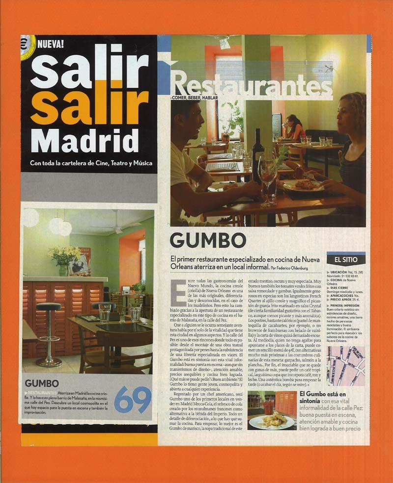 critica-restaurante-gumbo-Revista-Salir-Madrid