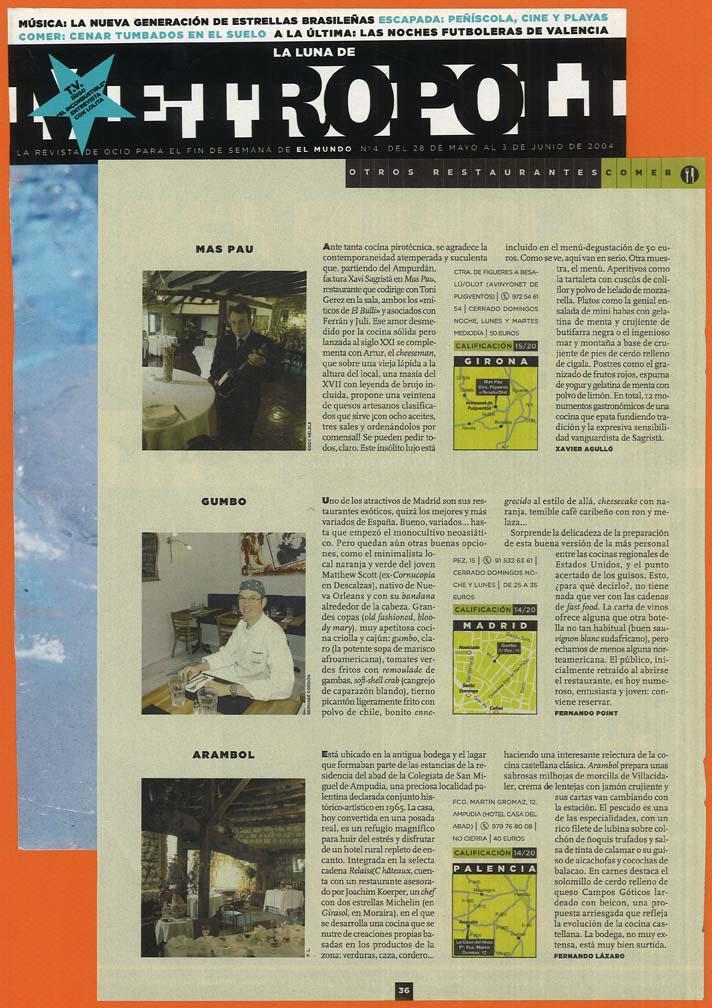 critica-restaurante-gumbo-Revista-metropoli
