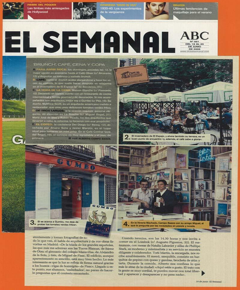 critica-restaurante-gumbo-el-Semanal