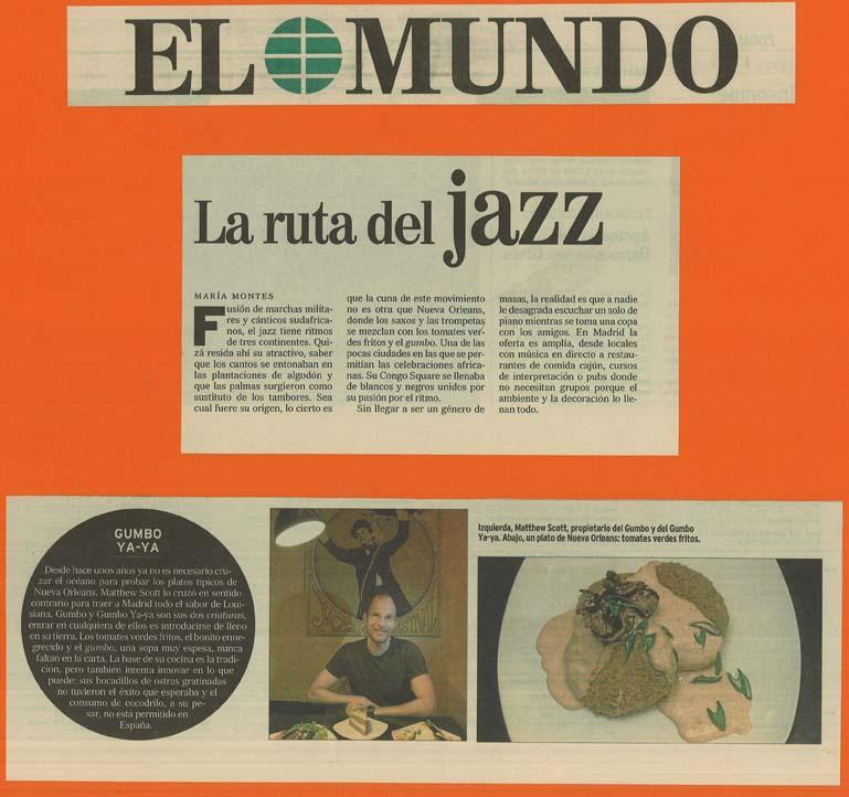 critica-restaurante-gumbo-el-mundo