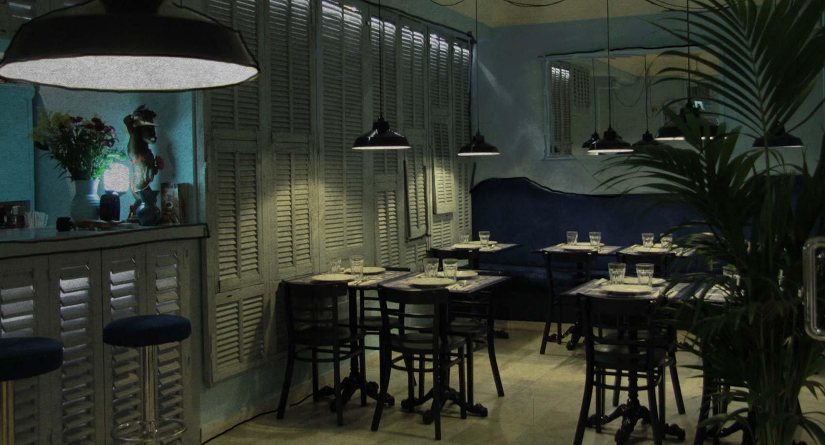 restaurante-gumbo-home-slide-1-bg