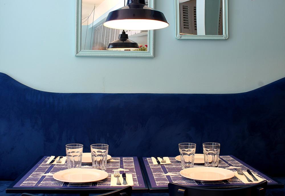 restaurante-gumbo-new-orleans-cajun-1