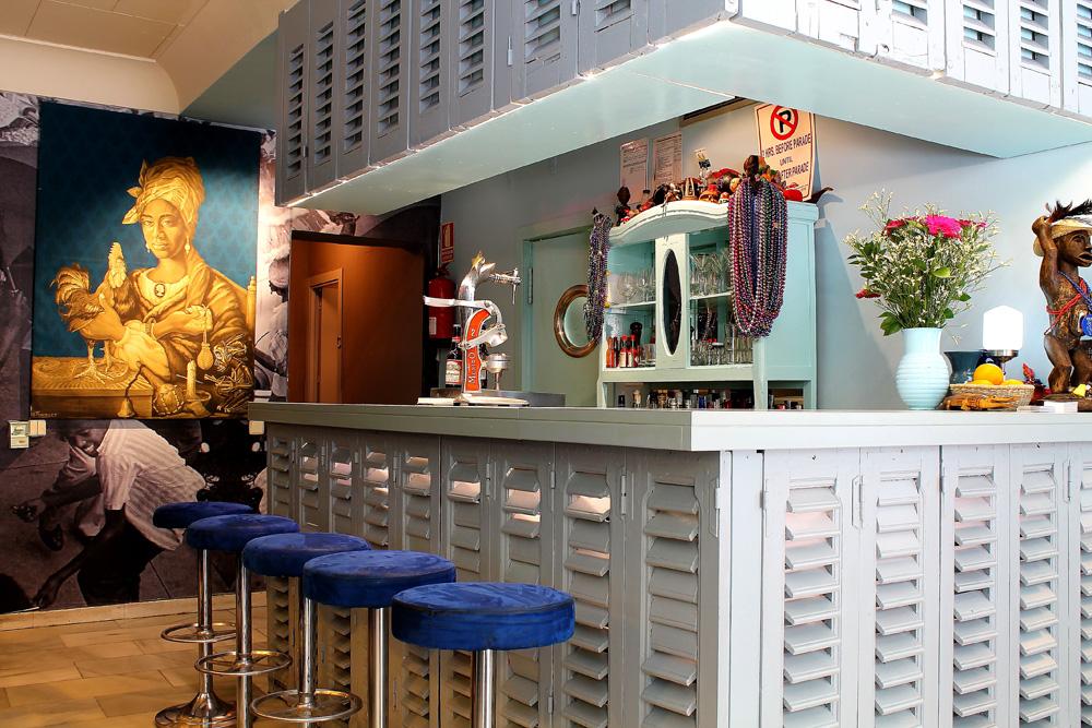 restaurante-gumbo-new-orleans-cajun-10