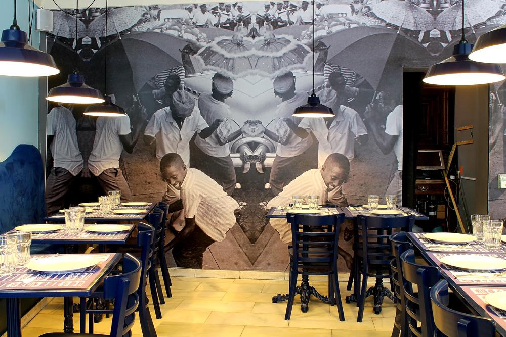 restaurante-gumbo-new-orleans-cajun-11