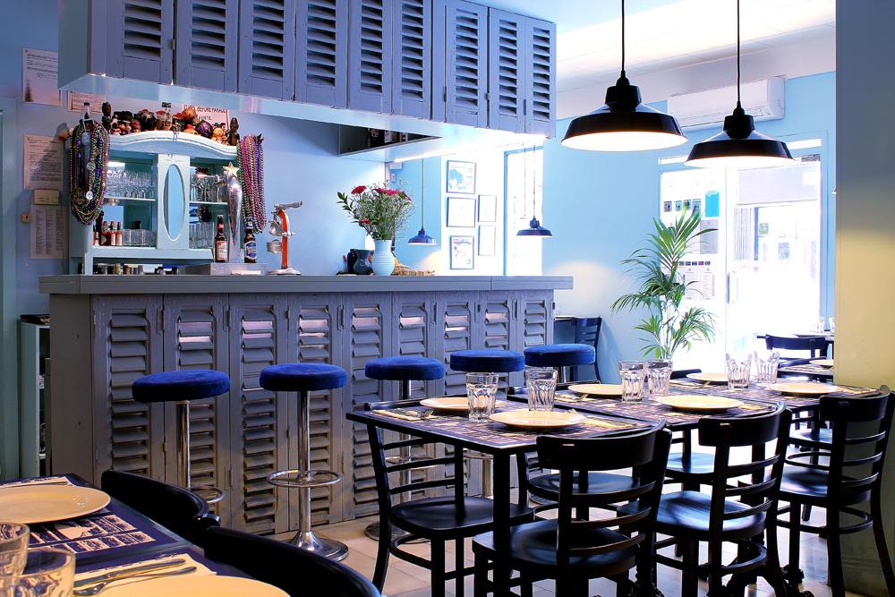 restaurante-gumbo-new-orleans-cajun-12