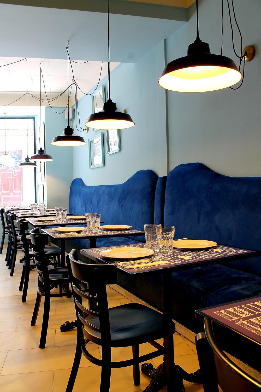 restaurante-gumbo-new-orleans-cajun-14