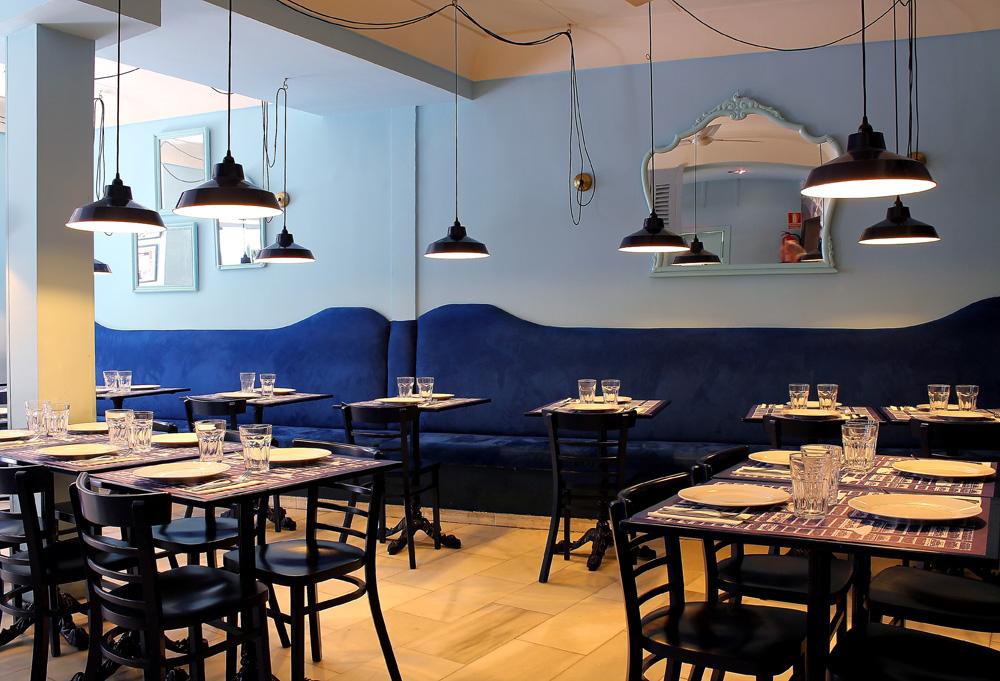 restaurante-gumbo-new-orleans-cajun-15