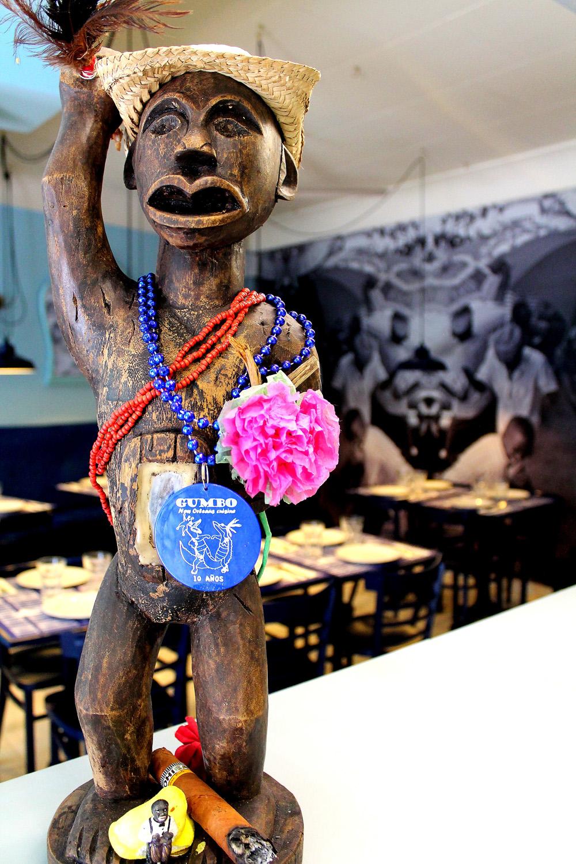 restaurante-gumbo-new-orleans-cajun-16