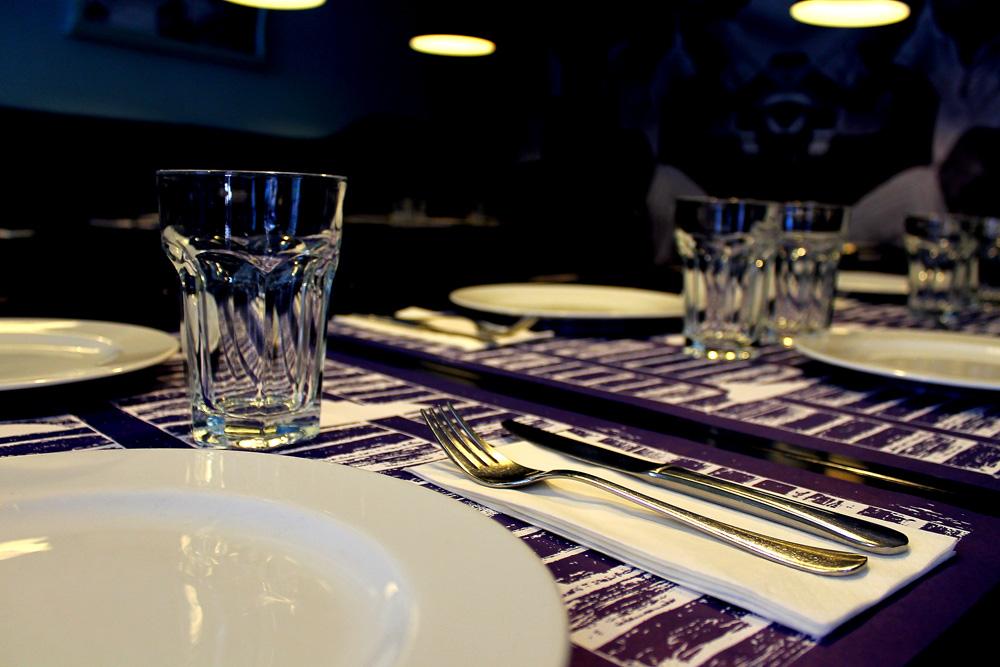 restaurante-gumbo-new-orleans-cajun-17