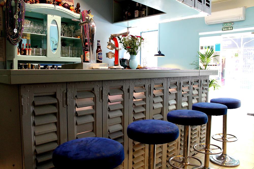 restaurante-gumbo-new-orleans-cajun-18