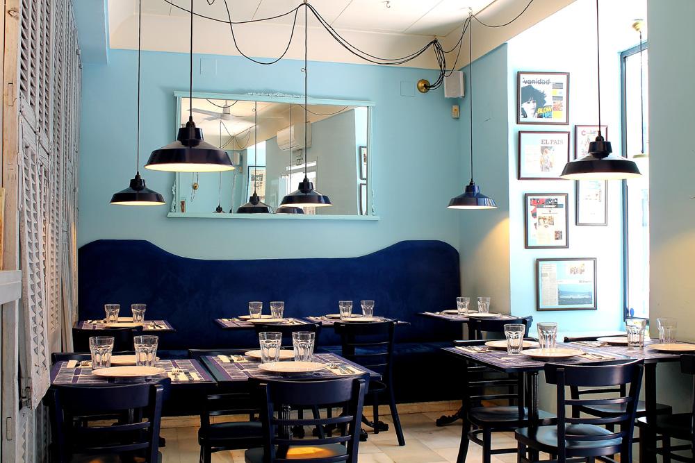 restaurante-gumbo-new-orleans-cajun-2
