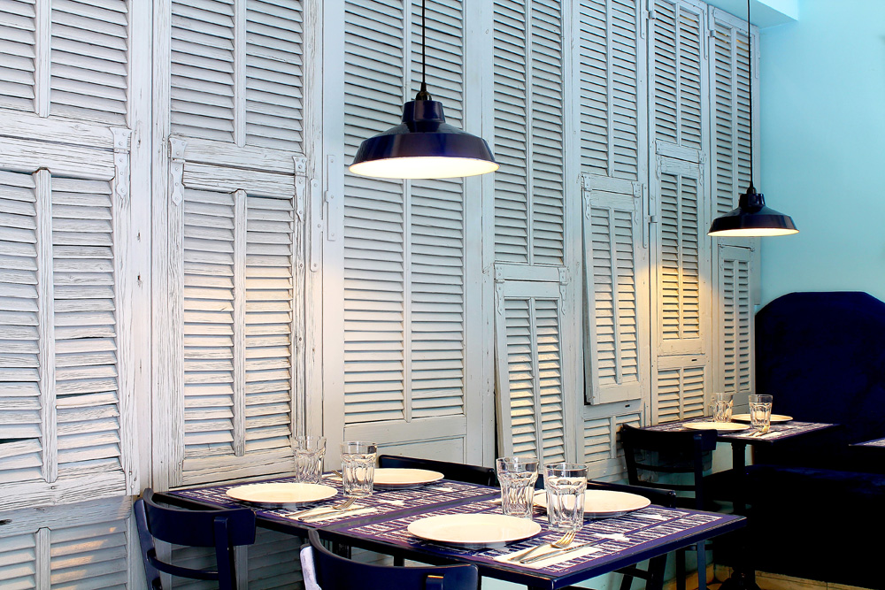restaurante-gumbo-new-orleans-cajun-3