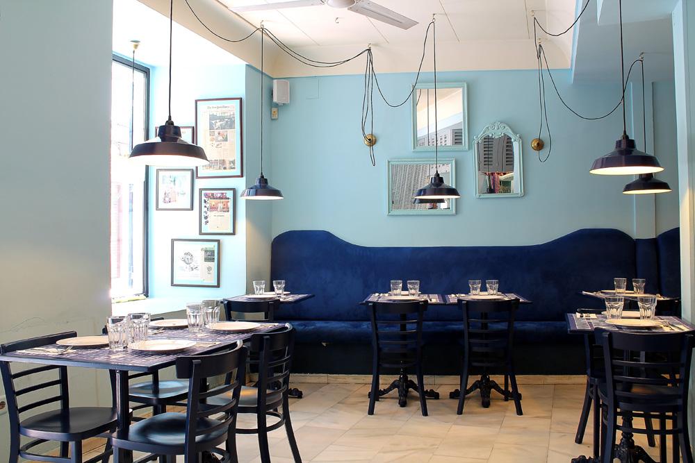 restaurante-gumbo-new-orleans-cajun-4