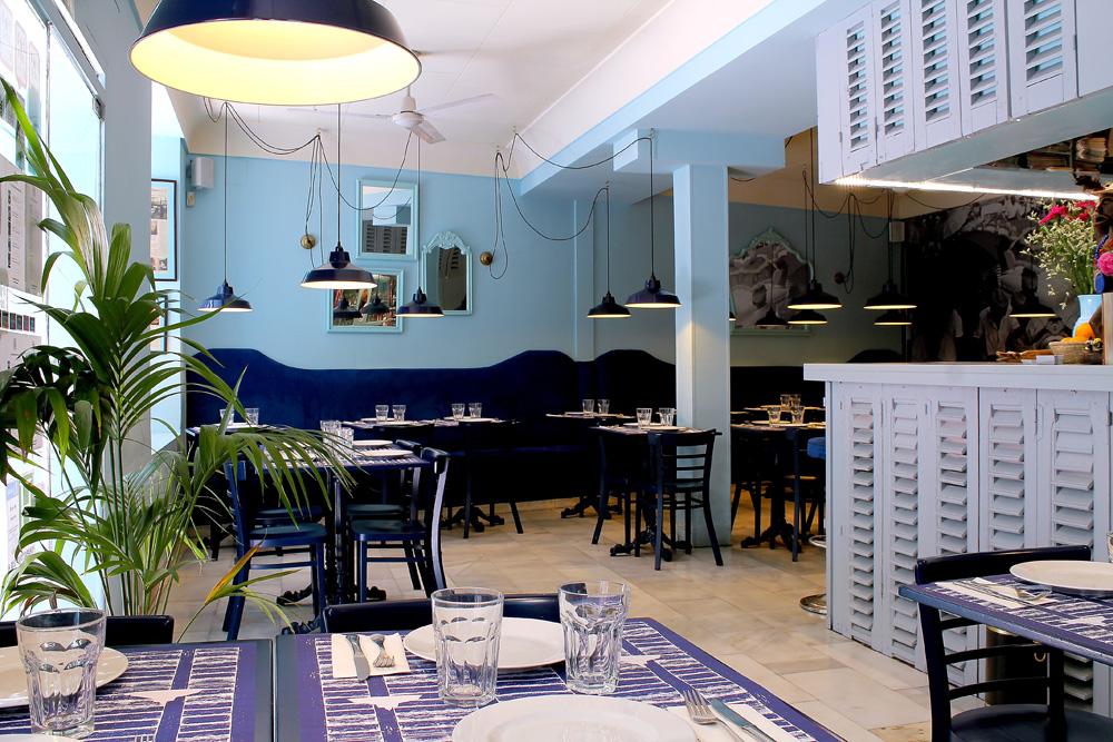 restaurante-gumbo-new-orleans-cajun-5