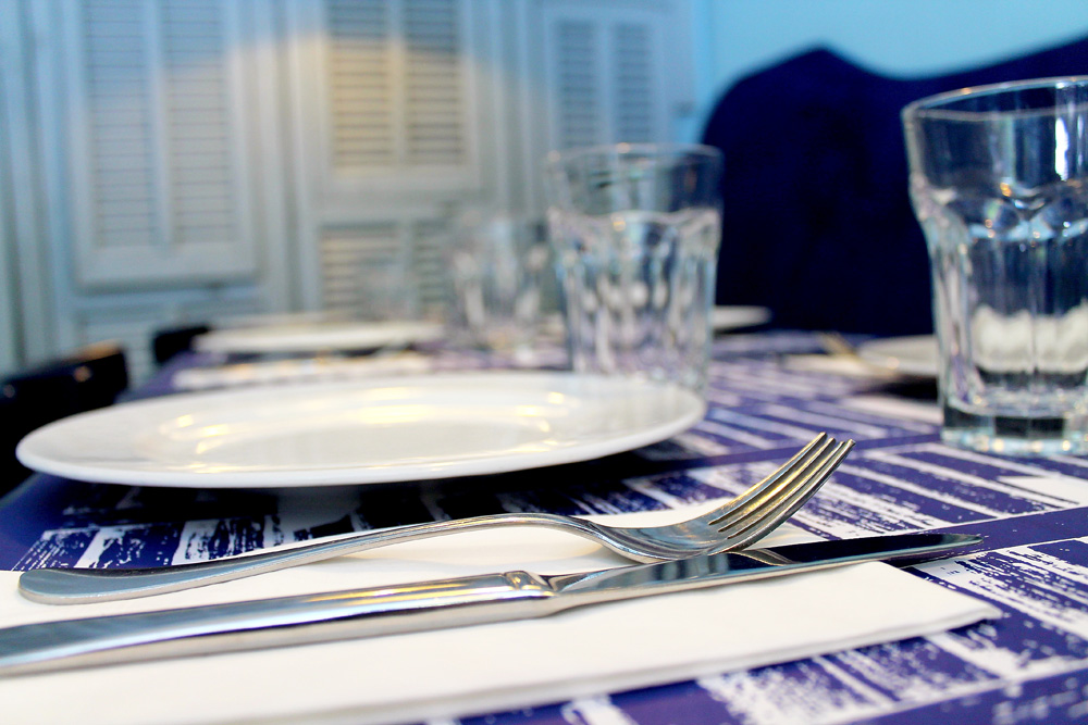 restaurante-gumbo-new-orleans-cajun-7