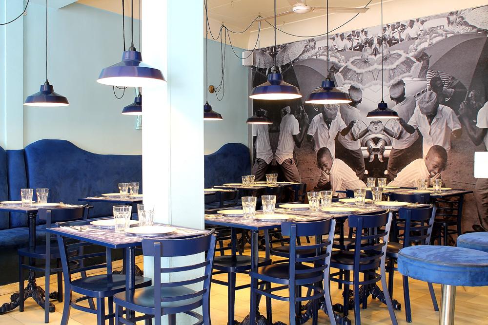 restaurante-gumbo-new-orleans-cajun-8