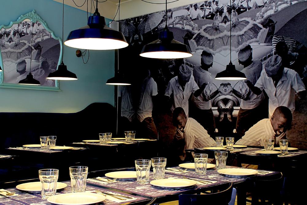 restaurante-gumbo-new-orleans-cajun-9