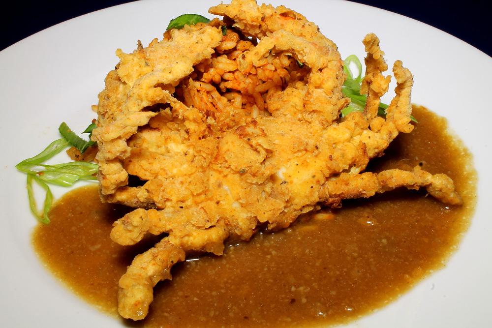 restaurante-gumbo-new-orleans-cajun-cangrejo-caparazon-blando
