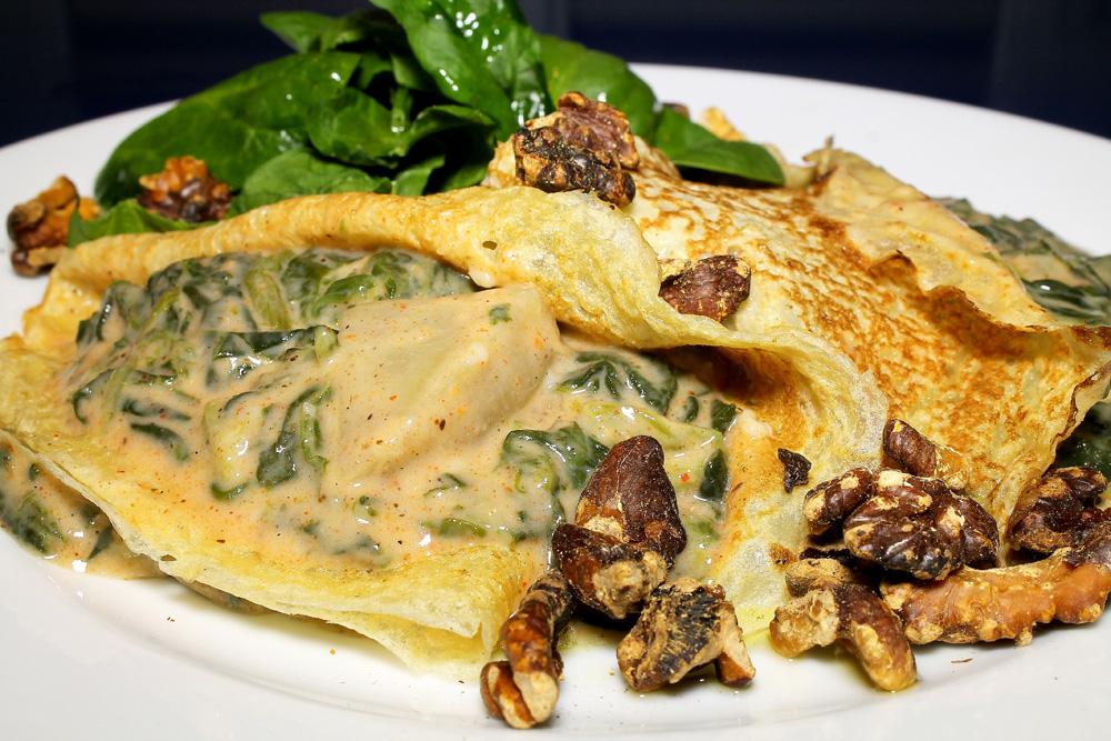 restaurante-gumbo-new-orleans-cajun-crepes-alcachofa