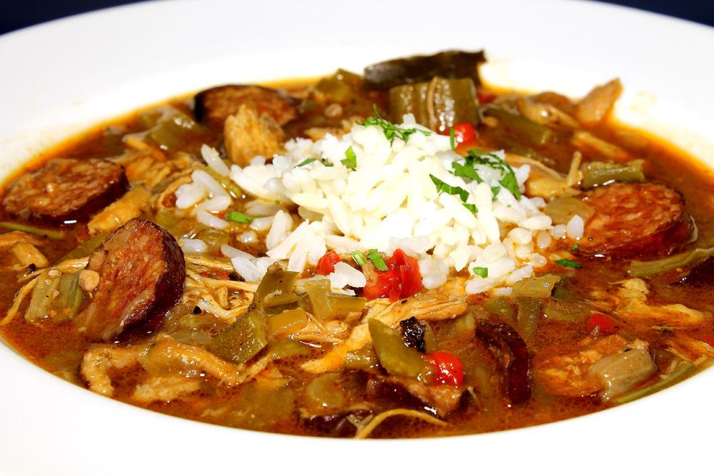 restaurante-gumbo-new-orleans-cajun-gumbo-pollo-andouille-2