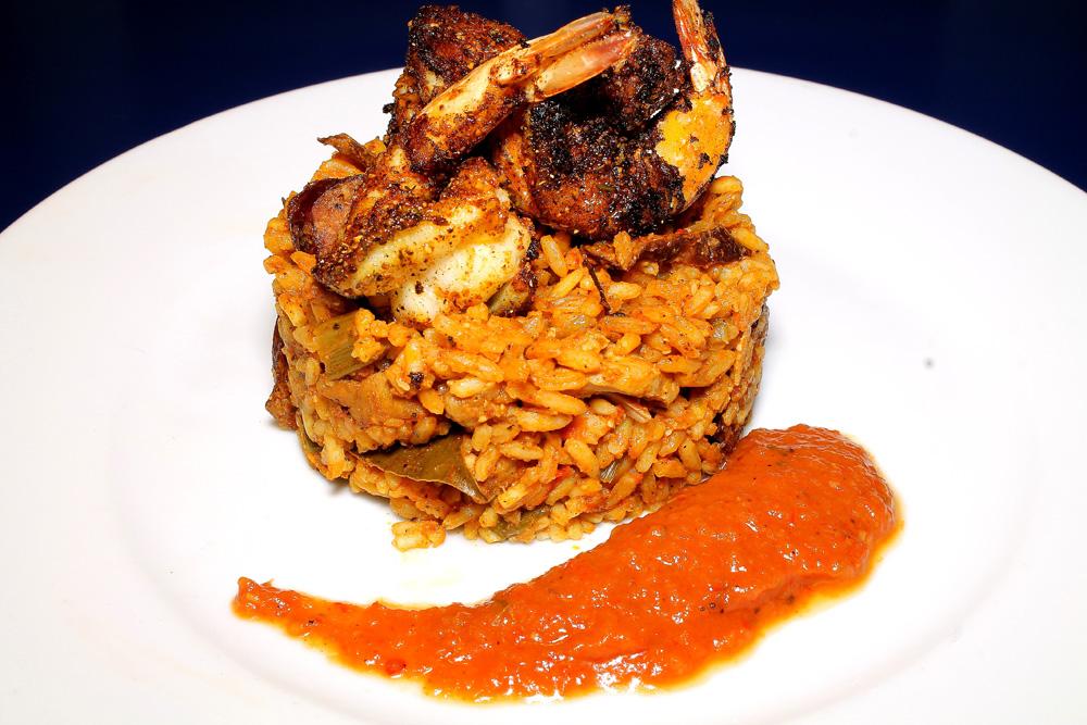 restaurante-gumbo-new-orleans-cajun-jambalaya-2