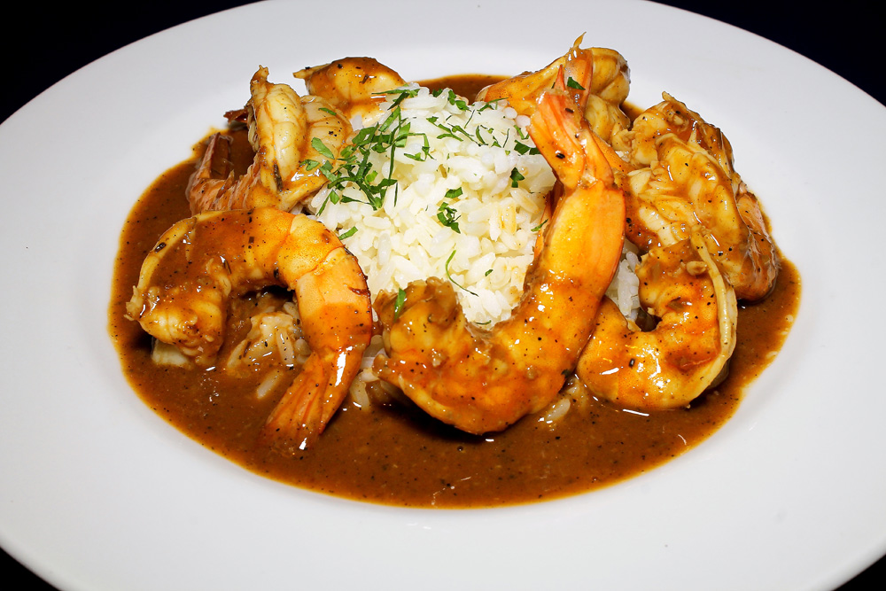 restaurante-gumbo-new-orleans-cajun-langostinos-french-2