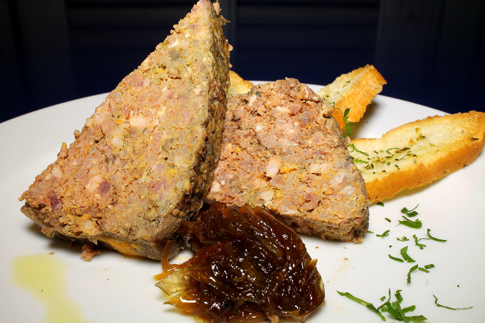 restaurante-gumbo-new-orleans-cajun-pate-campaña-2