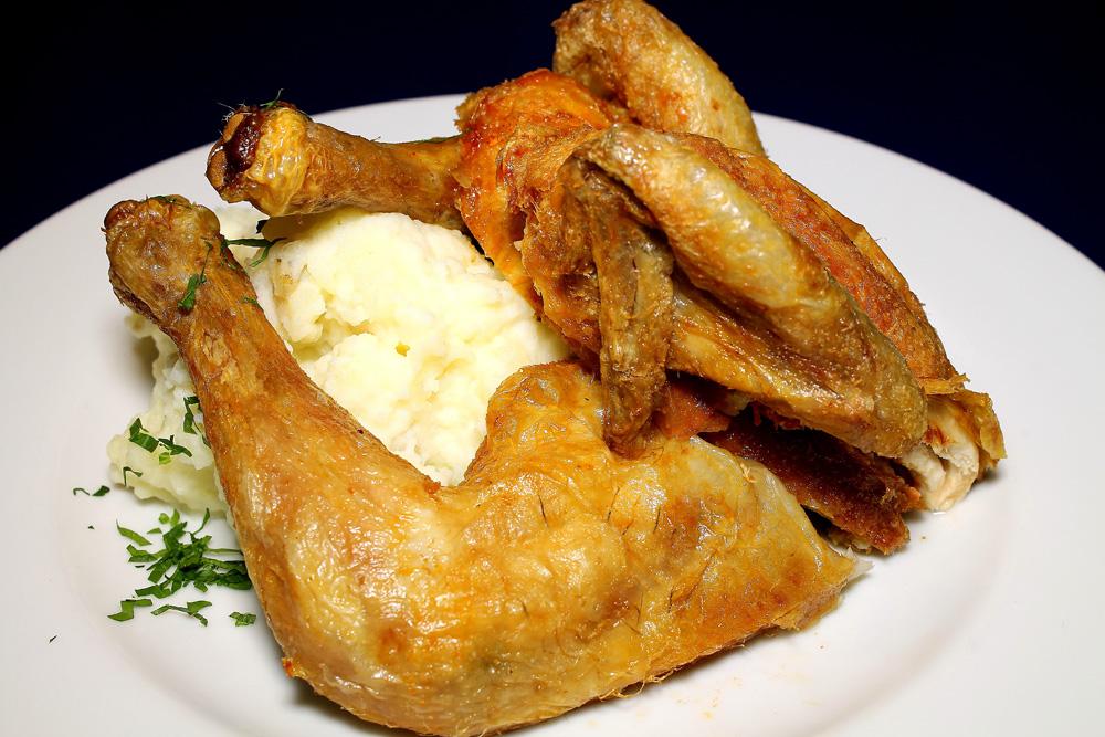 restaurante-gumbo-new-orleans-cajun-picanton