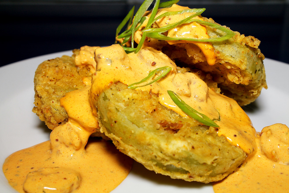 restaurante-gumbo-new-orleans-cajun-tomates-verdes-fritos