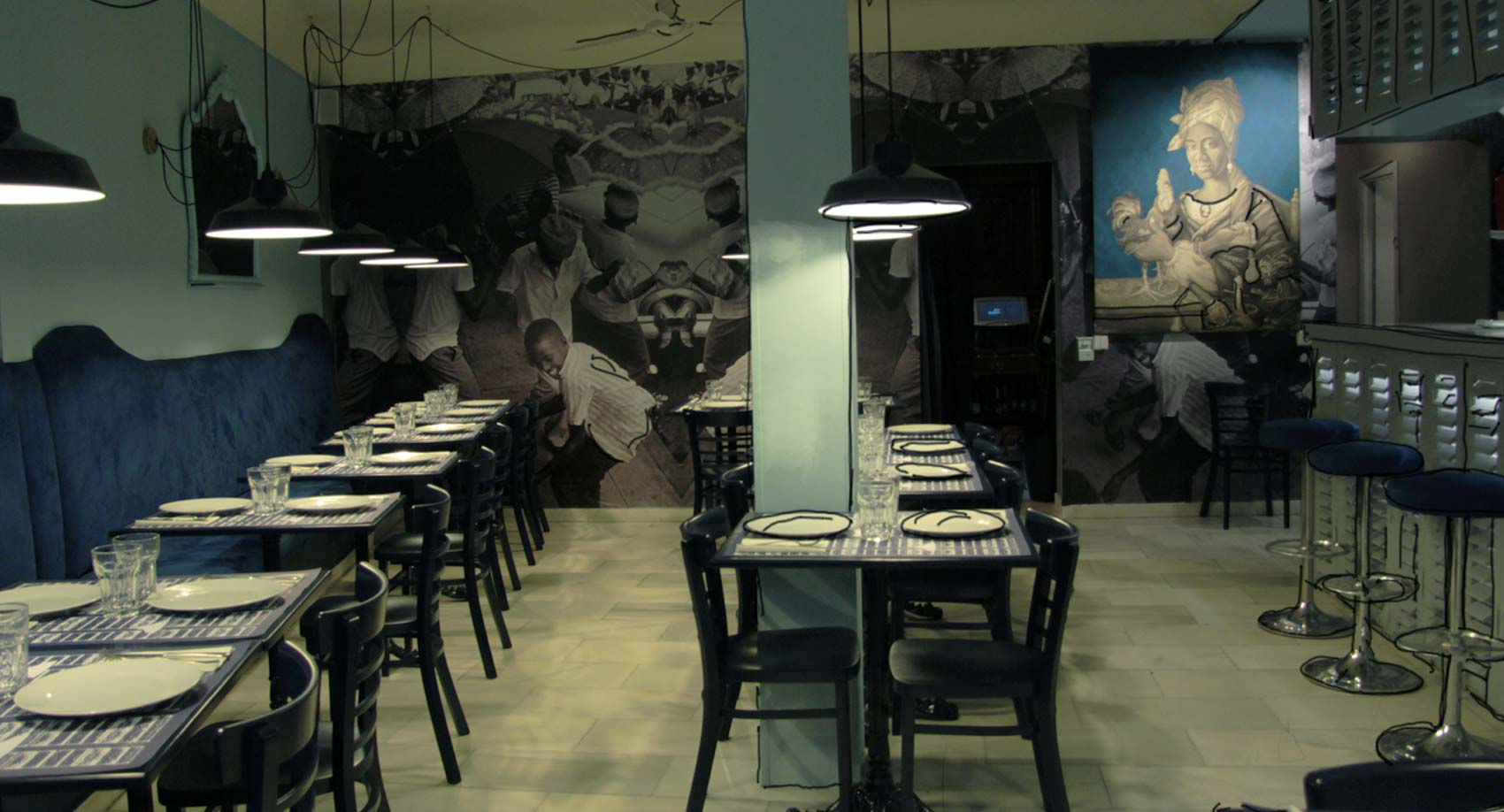 restaurante-gumbo-nueva-orleans-cajún-opiniones-slide-bg