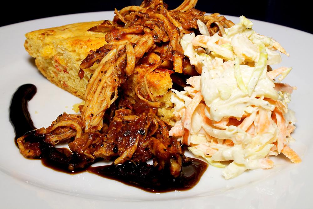 restaurante-gumbo-new-orleans-cajun-cerdo-bbq-2