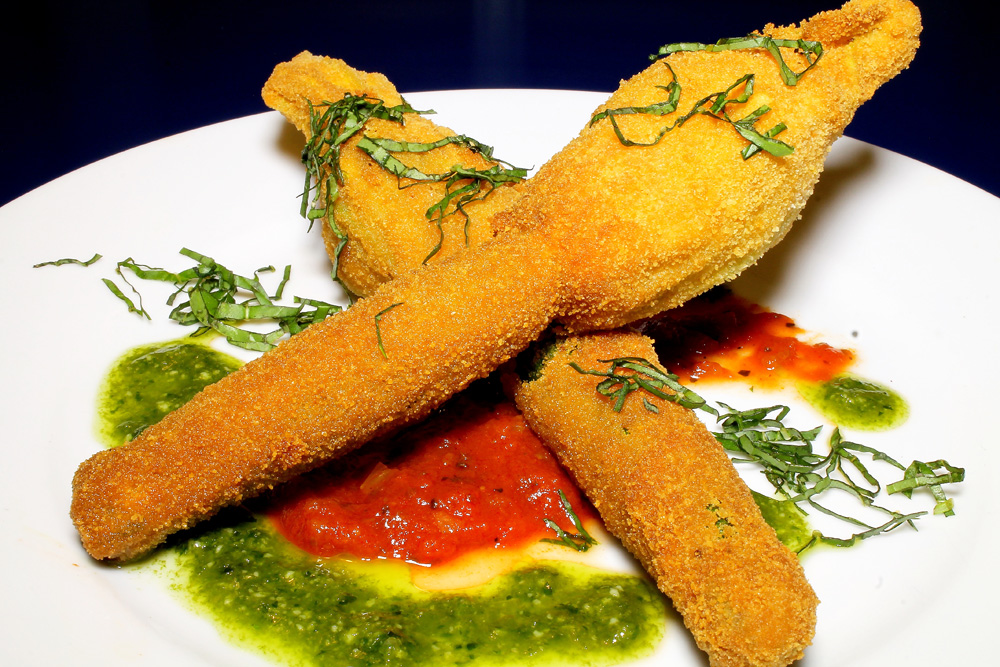 restaurante-gumbo-new-orleans-cajun-flores-calabacin-2