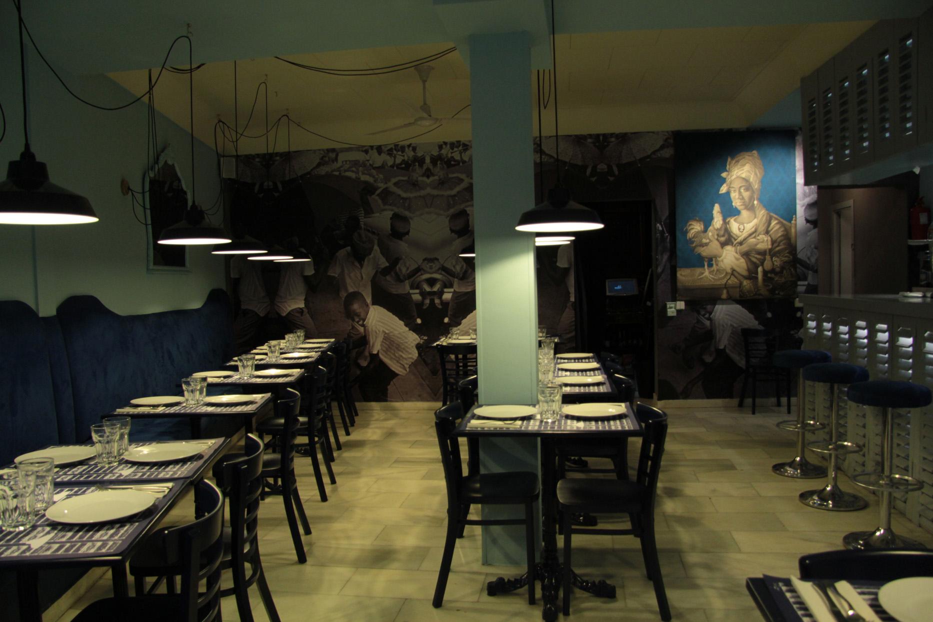 restaurante-gumbo-new-orleans-cajun-galeria-10