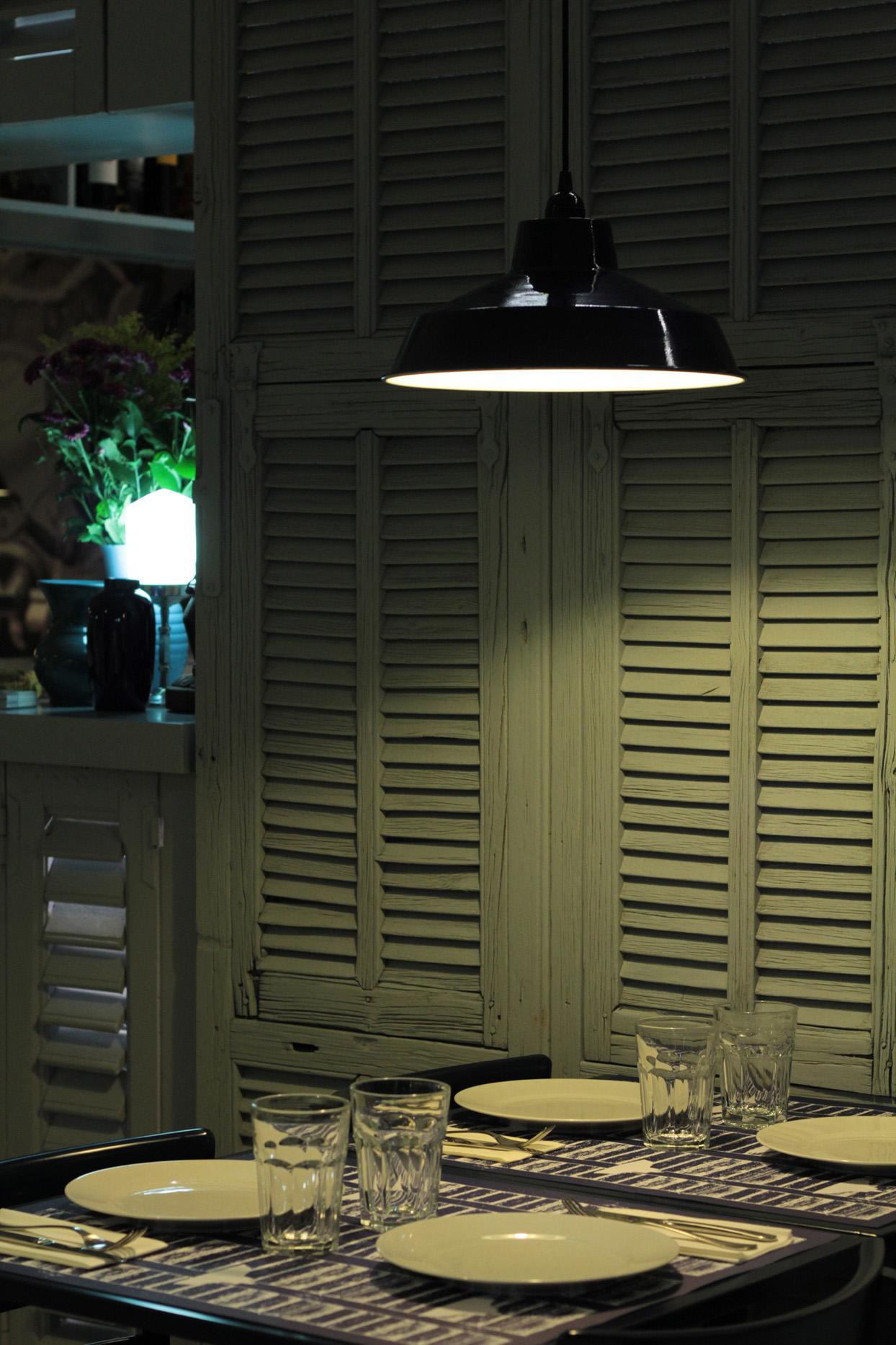 restaurante-gumbo-new-orleans-cajun-galeria-11
