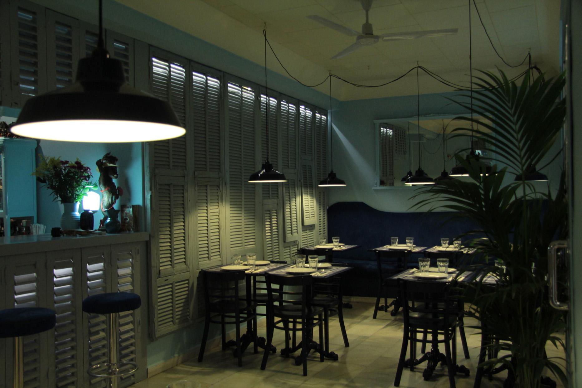 restaurante-gumbo-new-orleans-cajun-galeria-2