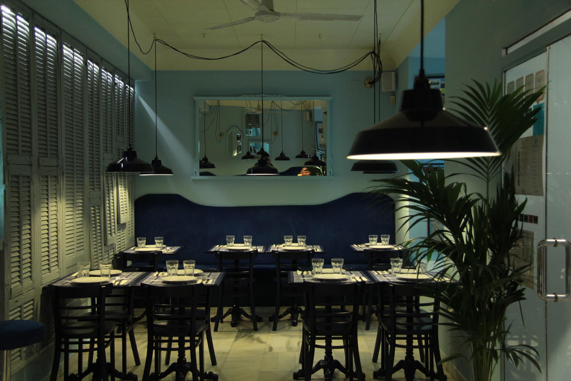 restaurante-gumbo-new-orleans-cajun-galeria-3