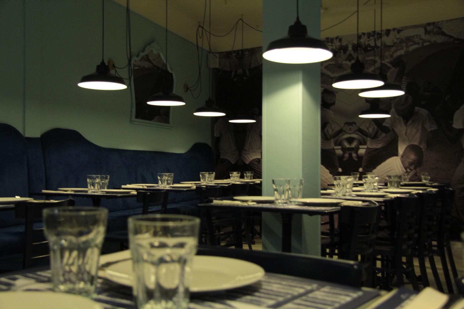 restaurante-gumbo-new-orleans-cajun-galeria-4