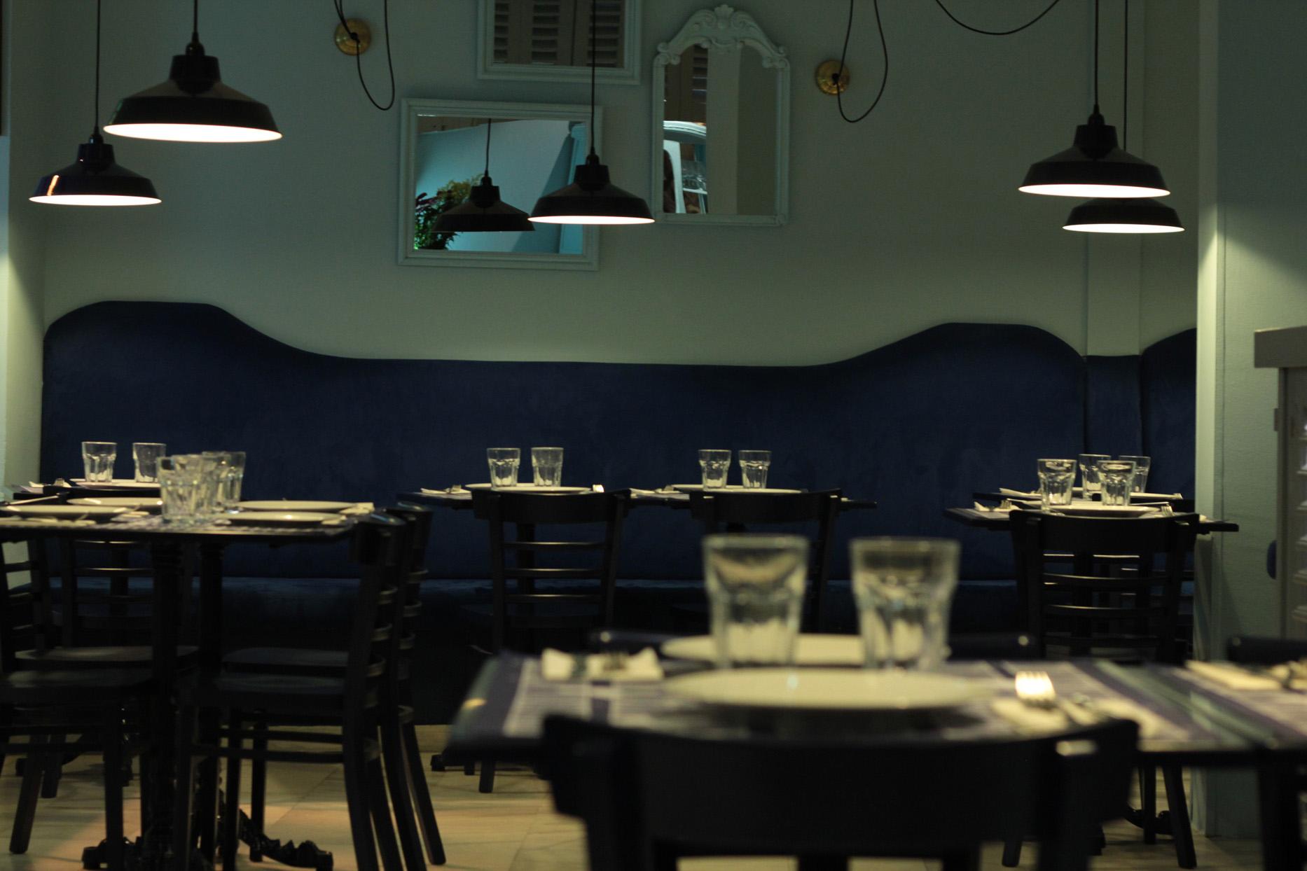restaurante-gumbo-new-orleans-cajun-galeria-5