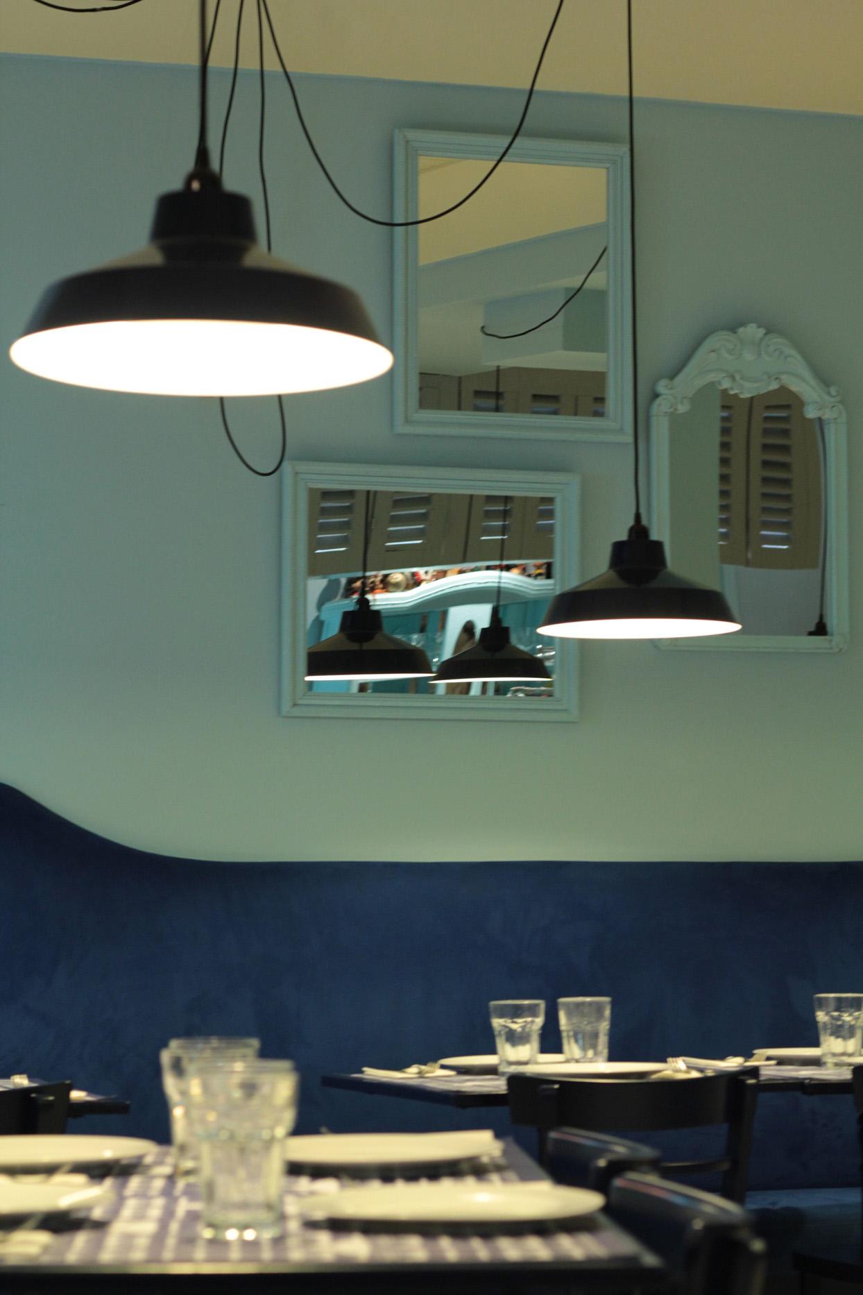 restaurante-gumbo-new-orleans-cajun-galeria-6