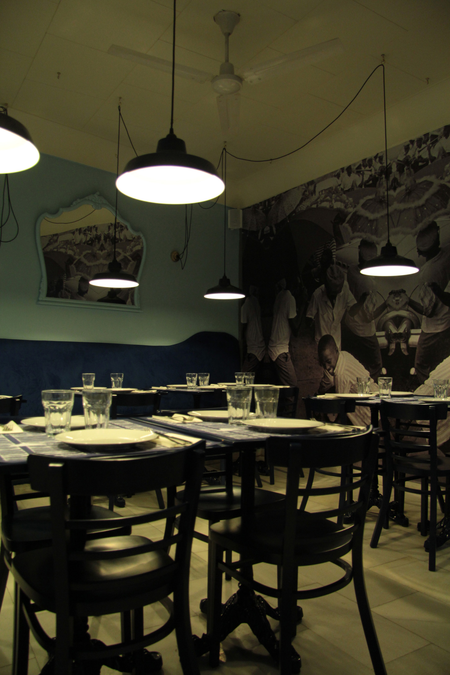 restaurante-gumbo-new-orleans-cajun-galeria-7