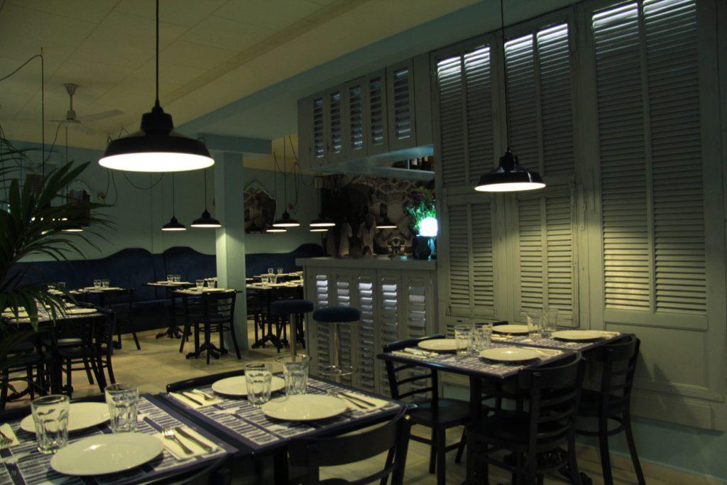 restaurante-gumbo-new-orleans-cajun-galeria-8