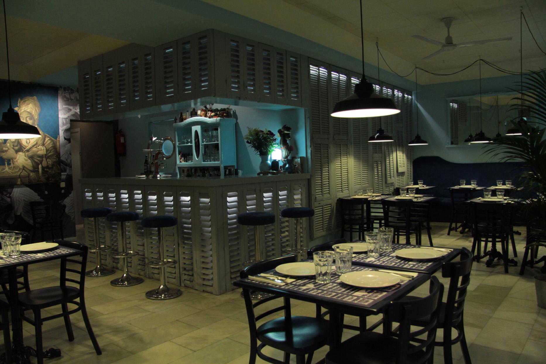 restaurante-gumbo-new-orleans-cajun-galeria-9