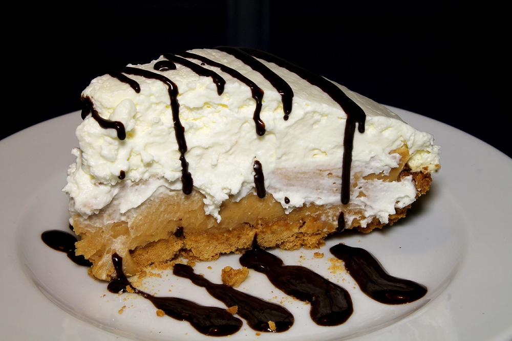 restaurante-gumbo-new-orleans-cajun-peanut-butter
