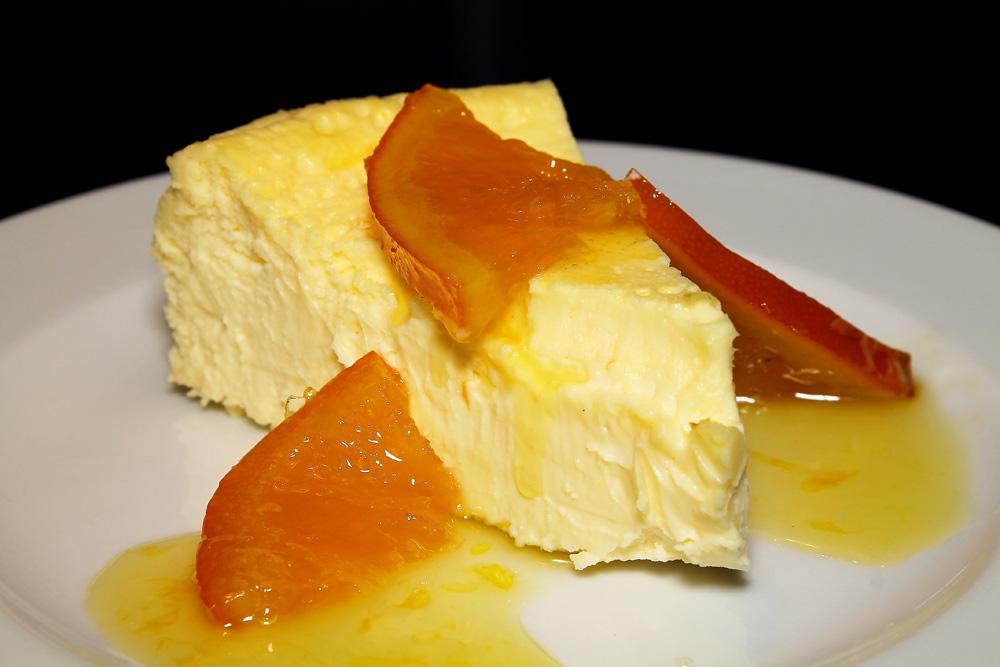 restaurante-gumbo-new-orleans-cajun-tarta-queso