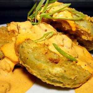 restaurante-gumbo-new-orleans-cajun-tomates-verdes-fritos-home-detail